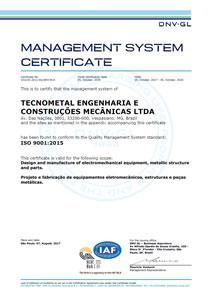 certificado-iso-9001-2015-tecnometal-p